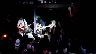 Baixar Replace - Ponto de Paz [Open On Sundays - 16/08/2009]