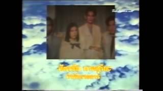 บัลลังก์เมฆ : เพลงประกอบละครเวที บัลลังก์เมฆ เดอะมิวสิคัล : มาลีวัลย์ เจมีน่า