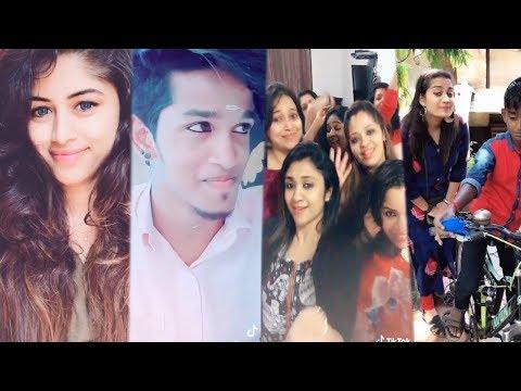 funny malayalam dubsmash tiktok music tiktok malayalam kerala malayali malayalee college girls students film stars celebrities tik tok dubsmash dance music songs ????? ????? ???? ??????? ?   tiktok malayalam kerala malayali malayalee college girls students film stars celebrities tik tok dubsmash dance music songs ????? ????? ???? ??????? ?