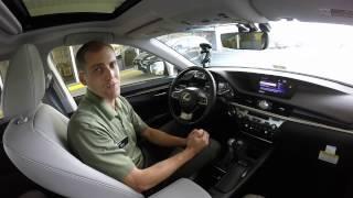 mobile-lexuspm-1080x668 Lexus Richmond