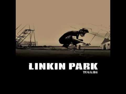 download discography linkin park 320kbps