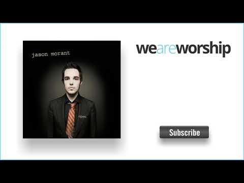 Jason Morant - You're in Love