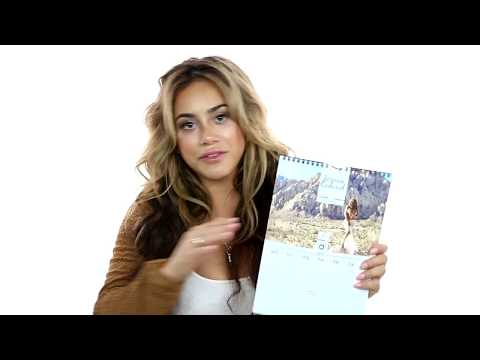 eHarmony Review - Online Dating from YouTube · Duration:  3 minutes 44 seconds