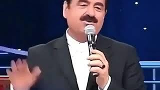 Ibrahim tatlises gozel sozler deyir