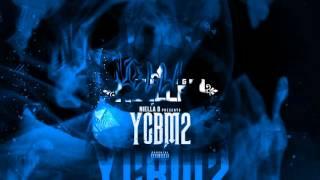 Y.C.B.M.2 Trailer