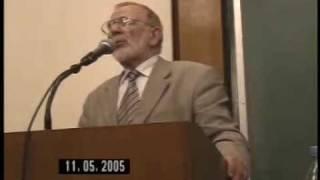 Prof Dr Jovan Deretic Veliko Srbsko carstvo Ostrivojevica 10