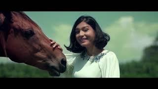 Dr.Sakthi - Sambung Mimpi Ft. Maya Hanum (Official Music Video)