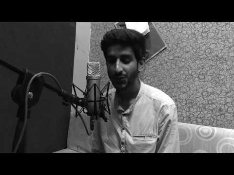 Bewafaai | B-Praak | Gauahar Khan | Jaani | Anupam | Santom