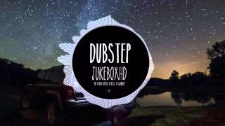 OneRepublic   Counting Stars Dubstep Remix Longarms | Dubstep remixes of popular songs 2015