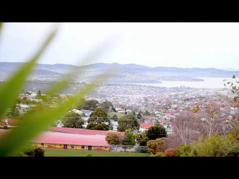 Petrusma Property Profile - 21 Weerona Avenue, Mt Stuart