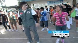 2009 동계 경북대학교 해외자원봉사 필리핀 B팀의 영상입니다. 2010 1.1...