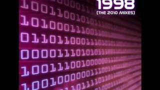 binary finary 2000 dumonde remix