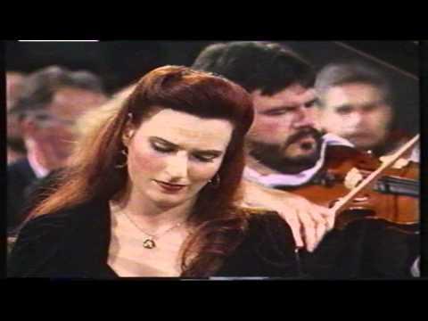 Piano Concerto No. 1 (Rachmaninoff) Allegro vivace 3rd movement