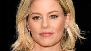 Elizabeth Banks Unleashes Blame For Charlie's Angels Bombing