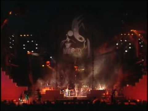 altText(The Wall - Live in Berlin)}