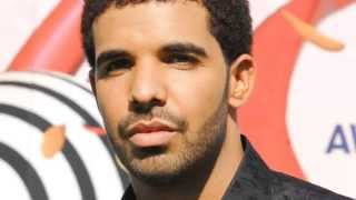 Future Ft. Drake - Tony Montana (Remix)