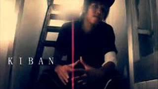 Gọi hồn - kiban ft torai9 (VD dizz)