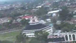 Download Video Aceh Tsunami Helicopter Survey MP3 3GP MP4