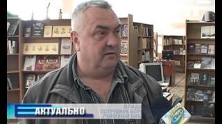 Борисов посетили гости из Франции 13 09 19