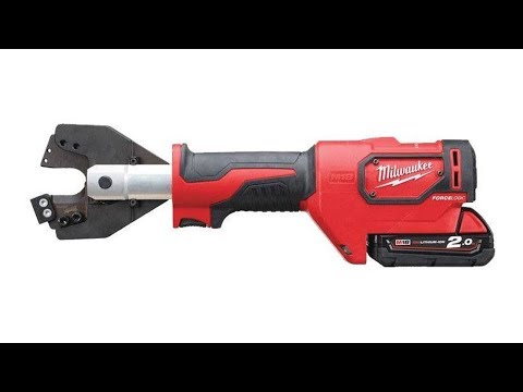 Top 10 Best Power Tools Invention for DIY Jobsite Workers