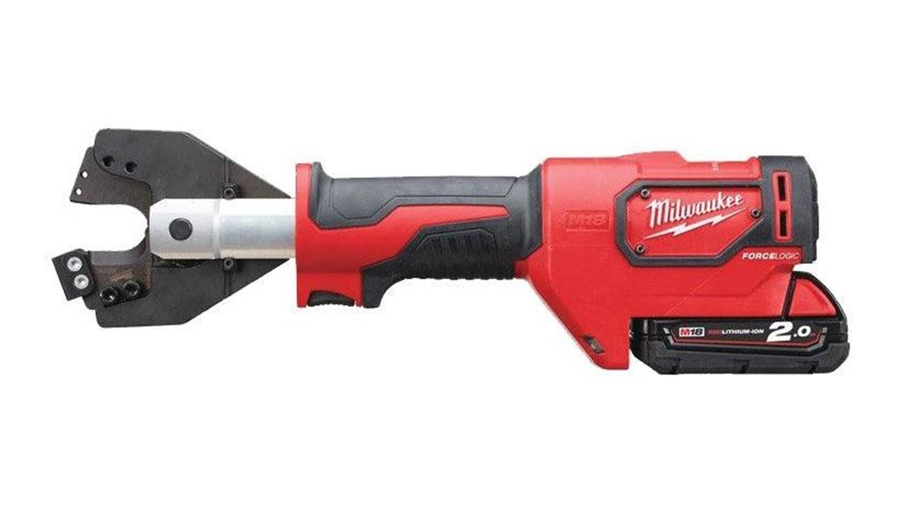 Top 10 Best Power Tools Invention for DIY Jobsite Workers ...