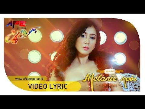 Melanie Mooi - Cumi Rebus (Official Lyric Video)