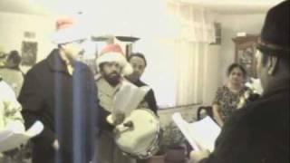 Malayalam Carol songs 2008: Padam Padam