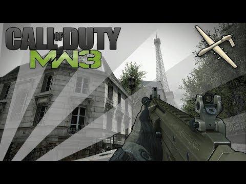 Call of duty Modern Warfare 3: Kill...