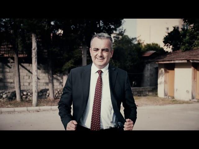 Markam Reklam- Konyaaltı Belediyesi Bayram Reklam Filmi