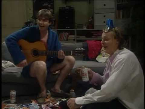 Men Behaving Badly Series 4 Episode 3