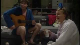 Men Behaving Badly Series 4 Episode 3