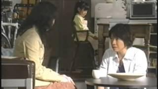 平岩紙さんがシングルマザーを演じた「マイガール」。紙さんがメインだ...