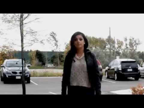 Zaid Ali new videos 2017