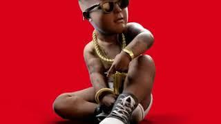 Boosie Badazz - Real Niggaz (Bad Azz Zay)