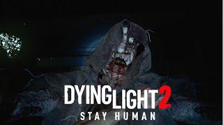 Dying Light 2 Однажды в России shorts