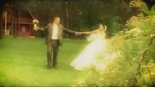 Jorrgus - Chcę mieć żonę