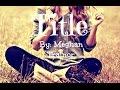 Meghan Trainor Title Lyrics