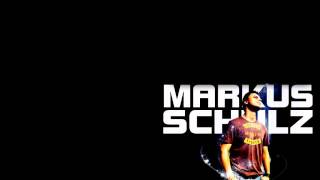 Markus Schulz presents - Global DJ Broadcast (15 March 2012).flv