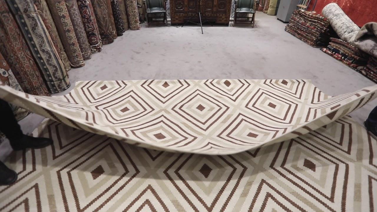 Kilim en Madrid, tienda de alfombras, modernas, antiguas ...