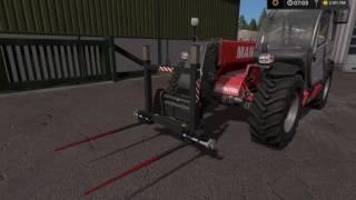 "[""DD ModPassion"", ""CSZ set"", ""Farming simulator""]"