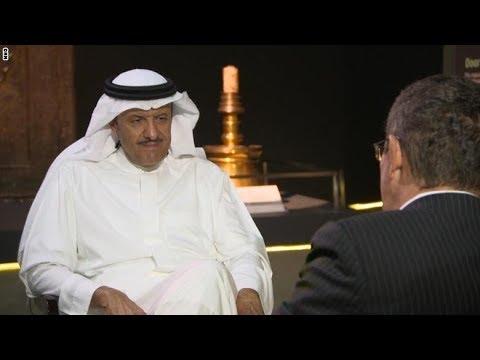 """رئيس """"السياحة السعودية"""": جاهزون لتسهيل قدوم السياح  - نشر قبل 3 ساعة"""