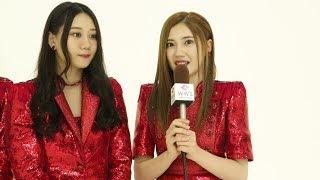 いよいよ6月16日(土)に迫った「AKB48世界選抜総選挙」が今回ナゴヤド...