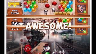 Panda Pop- Level 2407