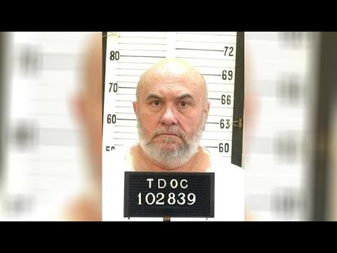 Federal Appeals Court grants Stay of Execution for Edmund Zagorski