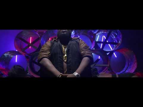 Big Sheff ft Oritse Femi - PALAVA (OFFICIAL VIDEO)