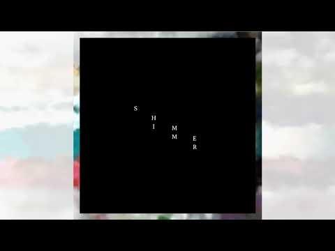 Stay the Sea - Shimmer [Full Album]