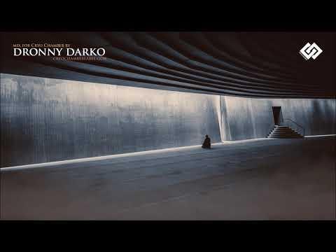 Dark Ambient Meditation Music