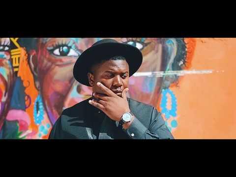 Stevo Feat Willz - Nkoloko [Official Video] Shot K-Blaze & ERT