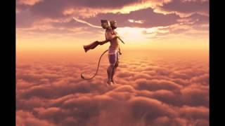 Hanuman Chalisa  by Hariharan - Raag Darbari