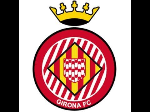 Girona, De Primera Divisió